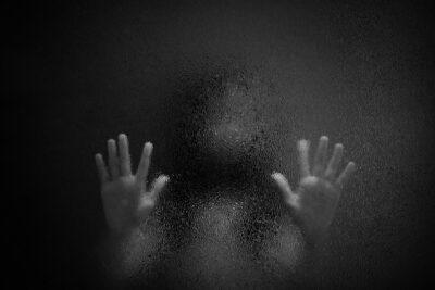 FRICA DE MOARTE- O problemă din ce în ce mai prezentă în viețile românilor